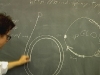 blackboard_diffuse