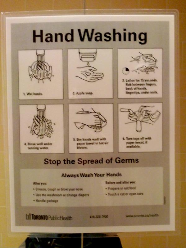 handwash4