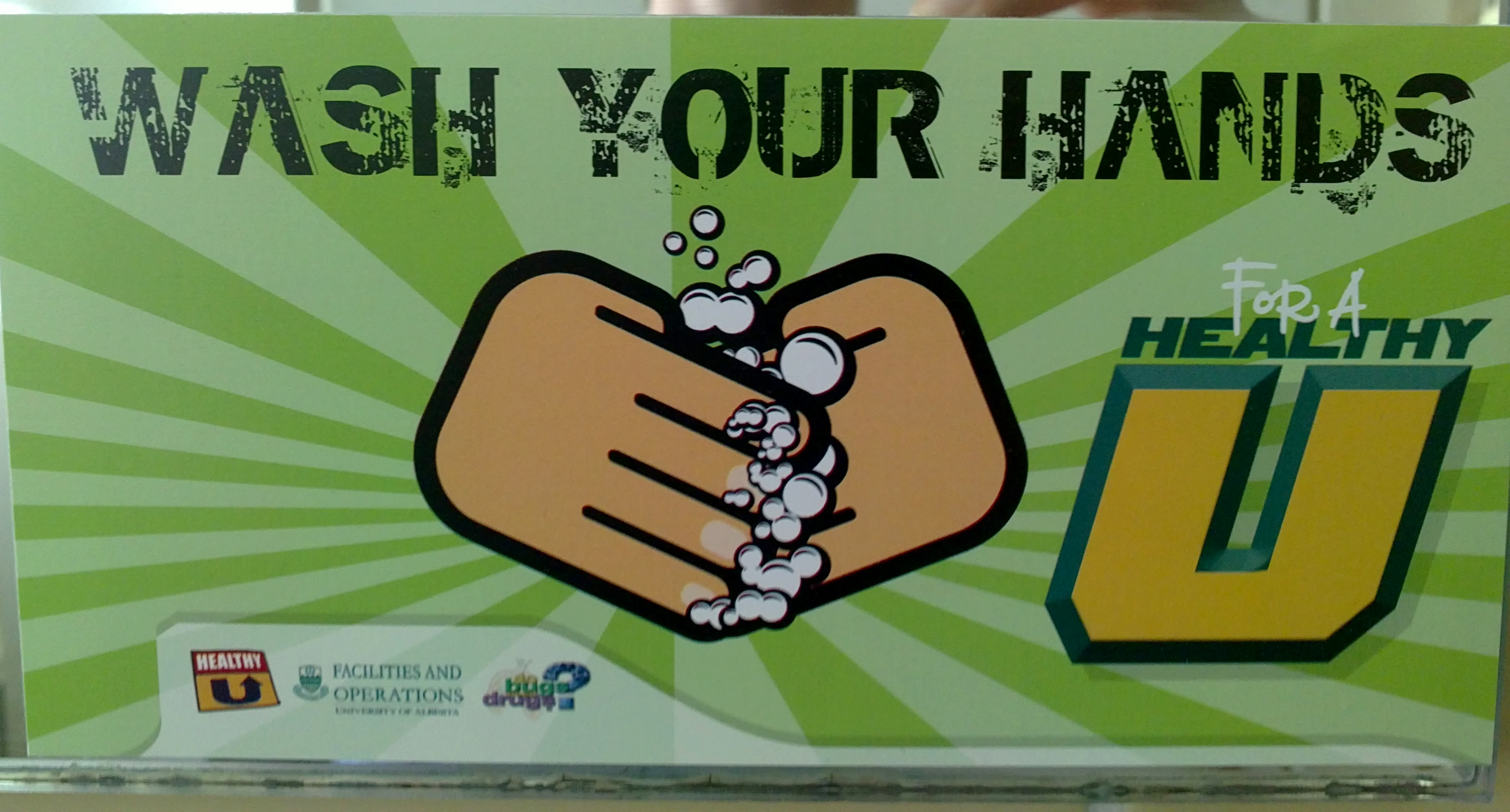 wash_hands2